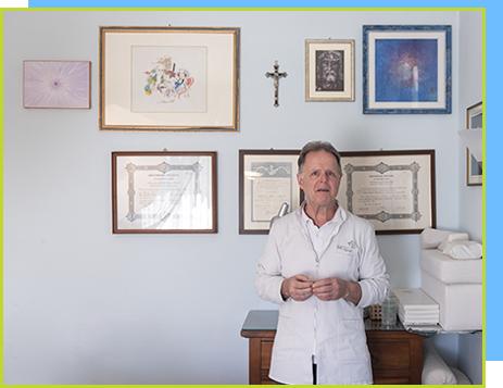 Roberto Amato Banducci - Studio Medico Luca